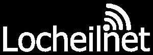 Locheilnet local Broadband supplier Lochaber